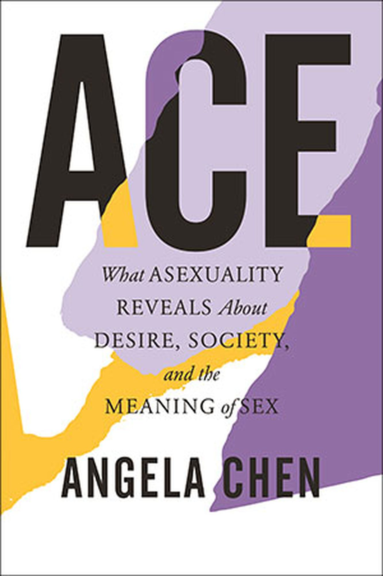 An Education about Asexuality